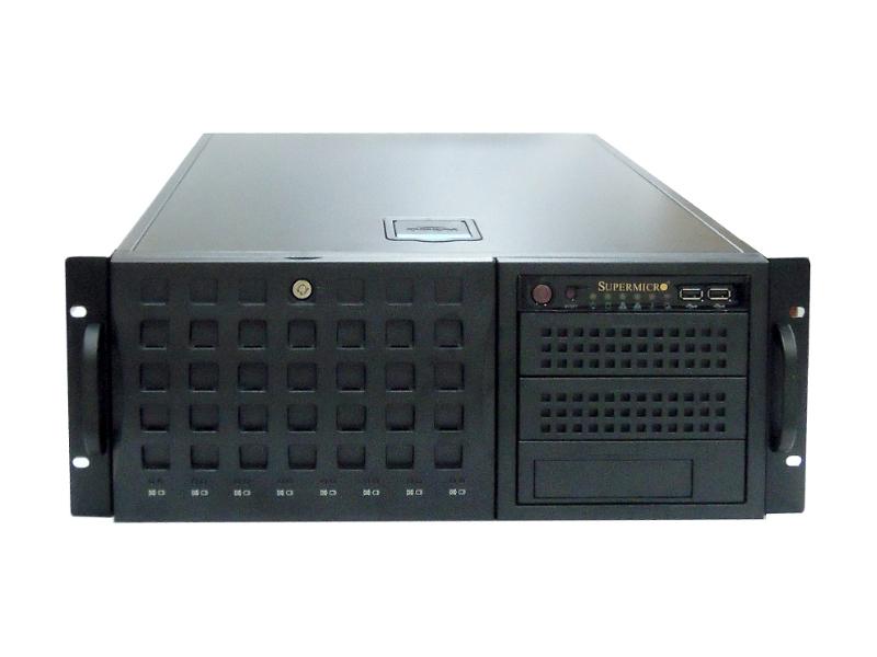 Видеорегистратор matrix-ix купить продам видеорегистратор б у в спб